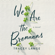 We Are the Brennans - Tracey Lange