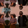Chateau (ARTY Remix) - Single, Angus & Julia Stone