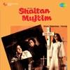 Shaitan Mujrim