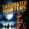 J. Michael Long - Sasquatch Hunters (Original Recording)  artwork