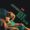 Bert Kaempfert and His Orchestra - Remember When artwork