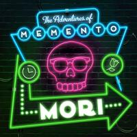 The Adventures of Memento Mori podcast