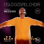 The Musical Messiah CD 2