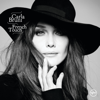 Carla Bruni - Stand By Your Man artwork