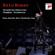 Ezio Bosso & StradivariFestival Chamber Orchestra - StradivariFestival Chamber Orchestra