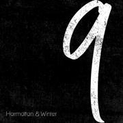 9: Harmattan & Winter