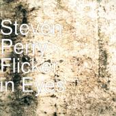 Flicker in Eyes