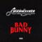 Aventura & Bad Bunny - Volví