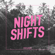 Trouble - Nightshifts
