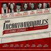 Nos incontournables - Les grands disparus - Various Artists