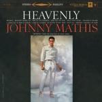 Johnny Mathis - Misty