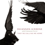 Rhiannon Giddens - Avalon (with Francesco Turrisi)