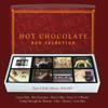 You Sexy Thing - Hot Chocolate