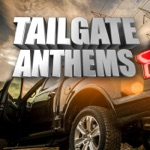 Tailgate Anthems
