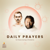 Daily Prayers for Peace During a Pandemic