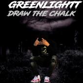 Draw the Chalk