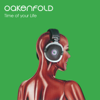 Time of Your Life - Paul Oakenfold