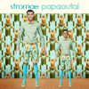 Stromae - Papaoutai artwork