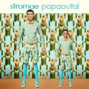 Papaoutai - Stromae