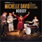 Michelle David & The Gospel Sessions - Nobody