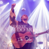 Acoustic Som Do Monte (Ao Vivo) - Frei Gilson