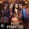 Firefighter (feat. Young Scratt, Elijah Lamar & King Kollision) - Single