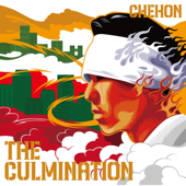 BUFFALO SOLDIER (feat.寿君, J‐REXXX, RUEED, APOLLO,THUNDER, KIRA, 775 & ZENDAMAN)