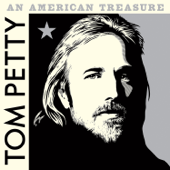 An American Treasure (Deluxe)-Tom Petty & The Heartbreakers