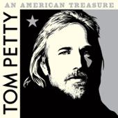 Keep a Little Soul (Outtake, 1982) - Tom Petty & The Heartbreakers