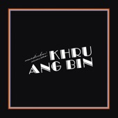 Khruangbin - Pelota (Cut a Rug Mix)
