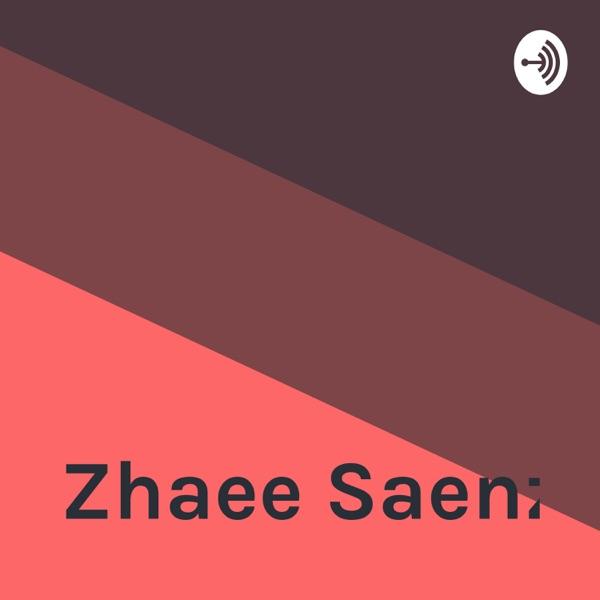 Zhaee BenJamin