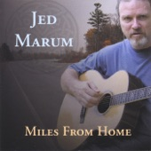 Jed Marum - Look Ahead Tommy