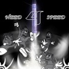 Need For Speed (feat. Spender, Taxmania, Young Radical & Kid Brass) - Single, Jack Out