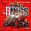 Rings feat Jay Jones MoneyTrain Single
