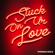 Stuck On Ur Love - Thomas Gold