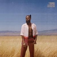 Adekunle Gold - It Is What It Is - Single