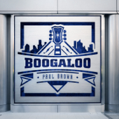 [Download] Boogaloo MP3