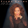 Freda Payne - Our Love Is Here to Stay (Shortened) [Bonus Track] artwork