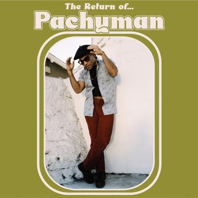PACHYMAN