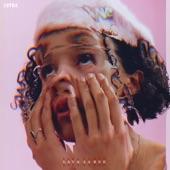 LAVA LA RUE - Touch (My Mind) [feat. Lorenzorsv]