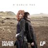 N oublie pas - Mylène Farmer & LP mp3