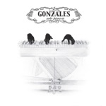 Chilly Gonzales - Pretenderness