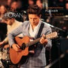 flicker-feat-the-rte-concert-orchestra-live