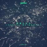Gella - Crystal Raindrops