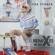 Ysa Ferrer - Née sous X (Remixes)