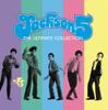 I Want You Back - Jackson 5 mp3