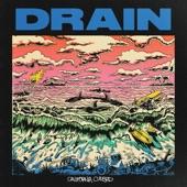 Drain - Feel the Pressure