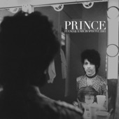 Prince - Purple Rain (Piano & a Microphone 1983 Version)