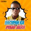 DJ Ravish - Bachpan Ka Pyaar Mera (feat. Friq) artwork