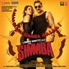Simmba (Original Motion Picture Soundtrack)